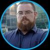 Блог | Шувалов Александр | Цель | Жизнь | Бизнес