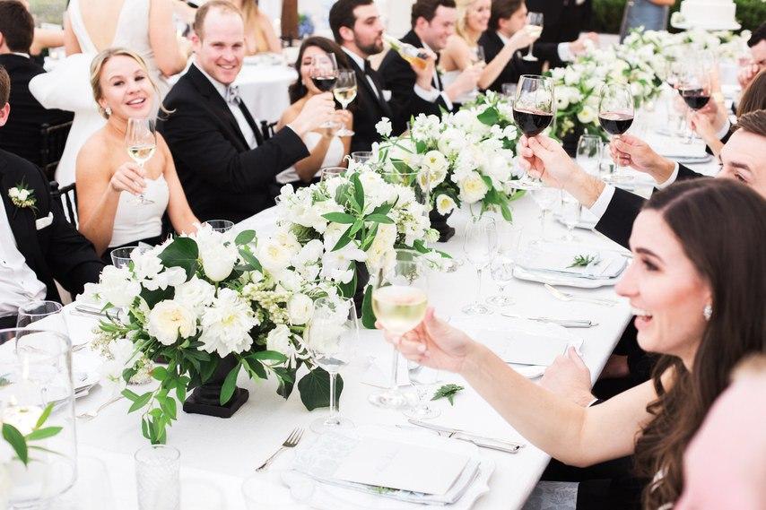 Настоящий русский тамада (27 фото). Организация и проведение семейных торжеств. Тамада на свадьбу, ведущий: +7(937)-727-25-75 и +7(937)-555-20-20