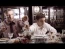 Фильм о любви - ОБУЧАЮ ИГРЕ НА ГИТАРЕ - Русские мелодрамы, фильмы НОВИНКИ 2017 H