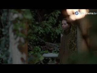 Кёсем Султан 41 серия - 5 анонс_turok1990