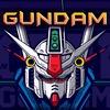 Gundam - Gunpla / Art