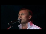 Виктор Тюменский - Босяки (Live)