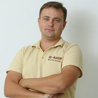 Юрий Мыслицкий