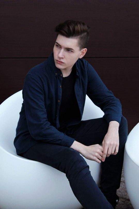 Александр Вишневецкий | Минск