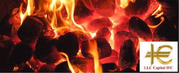 ✔Ралли в ценах на коксующийся уголь продолжается. 👍  ✔Как сообщает аге