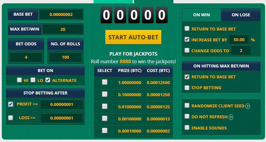 Bitcoin схема заработка
