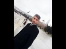 Namik Haşimzadə Hizbullah Qalibun Suallar və Cavablar Məscid söküntüsünə etiraz 25