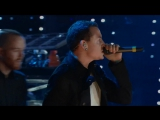 Linkin Park - Lying From You. Live sound