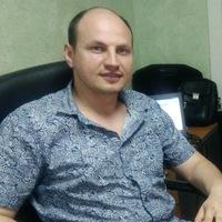Алексей Копытин