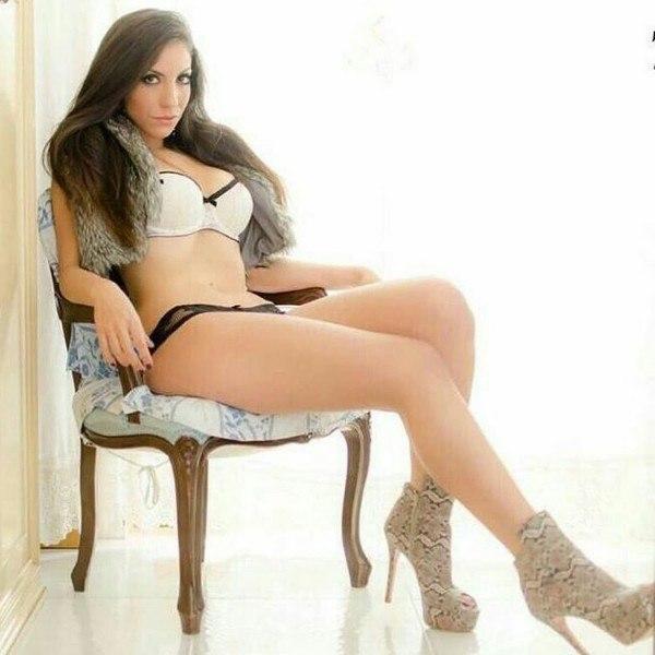 Webcam voyeur sex