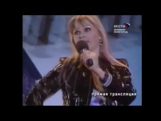 Натали - Полный сборник видеоклипов 1998 - 2000-х годов (Клипы Натали 1998 г. - 2015 г.)