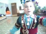 Арслан Зияитдинов, Межгорье ҡалаһы