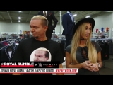 Carmella takes James Ellsworth on a shopping spree_ SmackDown LIVE, Jan. 24, 201