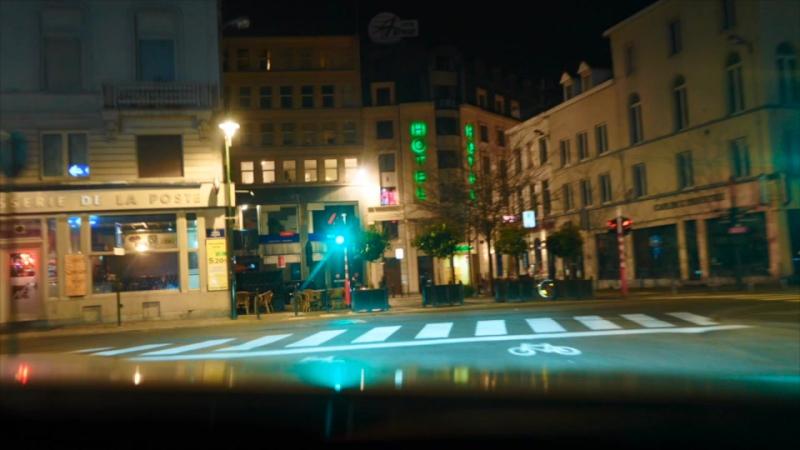 Time_laps_Brüssel_2017_01