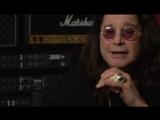 Стив Вай и Оззи Осборн о Лемми (Steve Vai, Ozzy Osbourne - Lemmy)