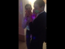 Свадьба Вертинских