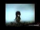 Ёжик в тумане ( ПРИКОЛ)