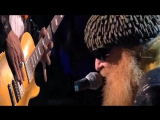 Jeff Beck and ZZ Top - Sixteen Tons FULL HD (Full HD)