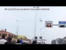 Sturm auf Europa, Deutschland erwache! - Islamkritik - DE, AT, CH