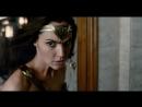 Лига справедливости: Часть 1 (Justice League) (2017) трейлер № 3 русский язык HD  Галь Гадот