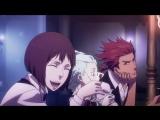 Парад смерти  Death Parade - 1 сезон 7 серия AniDub