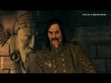 Call Of Juarez Bound In Blood - Дуэль 13 Барнсби