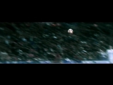 CR7||SHITOV||world_fifa18