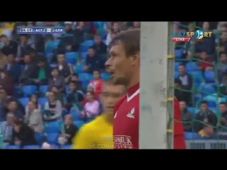 Мокин против Спартакс Юрмала и Легия | Koba | vk.com/kplvines