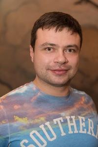 Артем Кулиевич