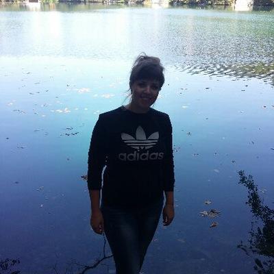 Лидия Шевцова