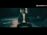QUINTINO  HENRY FONG - MONEY (Official Music Video)
