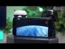 Xiaomi Mi6 - личный опыт использования - 1 месяц.