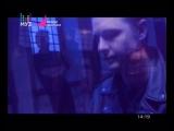 Роман Рябцев - Странные танцы