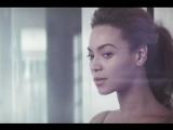клип Beyoncé - Halo (iTunes Version) 2009