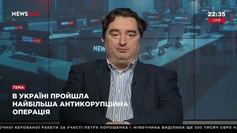 """Гужва_ возможно, что следующих президентских выборов не будет. """"Субъективные ито.17"""