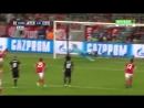 Бавария 1-2 Реал Мадрид. Обзор матча