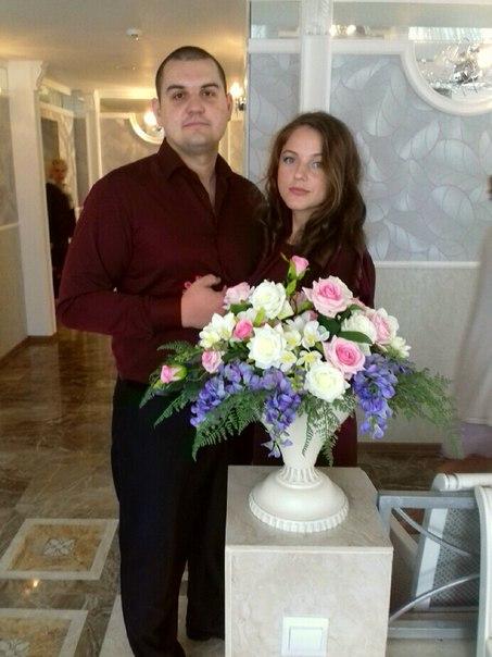 Фото №456239128 со страницы Евгения Вяткина