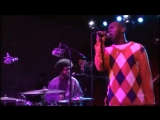 Soulive-Give_It_Up_Or_Turn_It_Loose