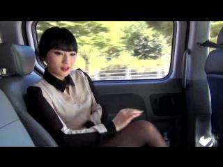Отодрал красивую кореянку в машине  |выебал|японку|трахнул|teen|asian|korean|girl|car|с японкой|китайкой|корейкой|азиатское|япон