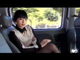 Отодрал красивую кореянку в машине  выебаляпонкутрахнулteenasiankoreangirlcarс японкойкитайкойкорейкой