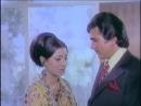 РАДЖЕШ КХАННА. Numshakal (Двойная жизнь) 1974 год