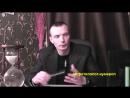 ВОДОЛЕЙ БЛИЗНЕЦЫ Совместимость Астротиполог Дмитрий Шимко