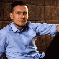 Alexey Lyamin