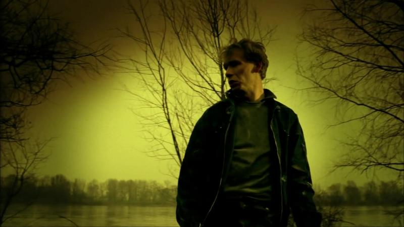 2521.Декалог серия 5: Не убий (1989) (HD) (х/ф)