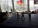 Камалов Данил
