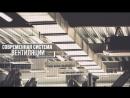 Сеть фитнес клубов JoyFit Промо ролик