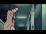 El Detectiu Conan - 674 - La nit dels detectius (Bourbon) (Sub. Castellà)