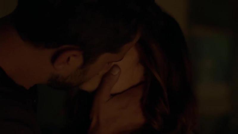 Любовники The Affair 3 сезон 8 серия Промо HD смотреть онлайн без регистрации