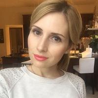 Аватар Марины Мирашвили