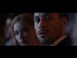 Премьера. Ленинград - Экстаз (Ты просто космос Стас) (480p).mp4
